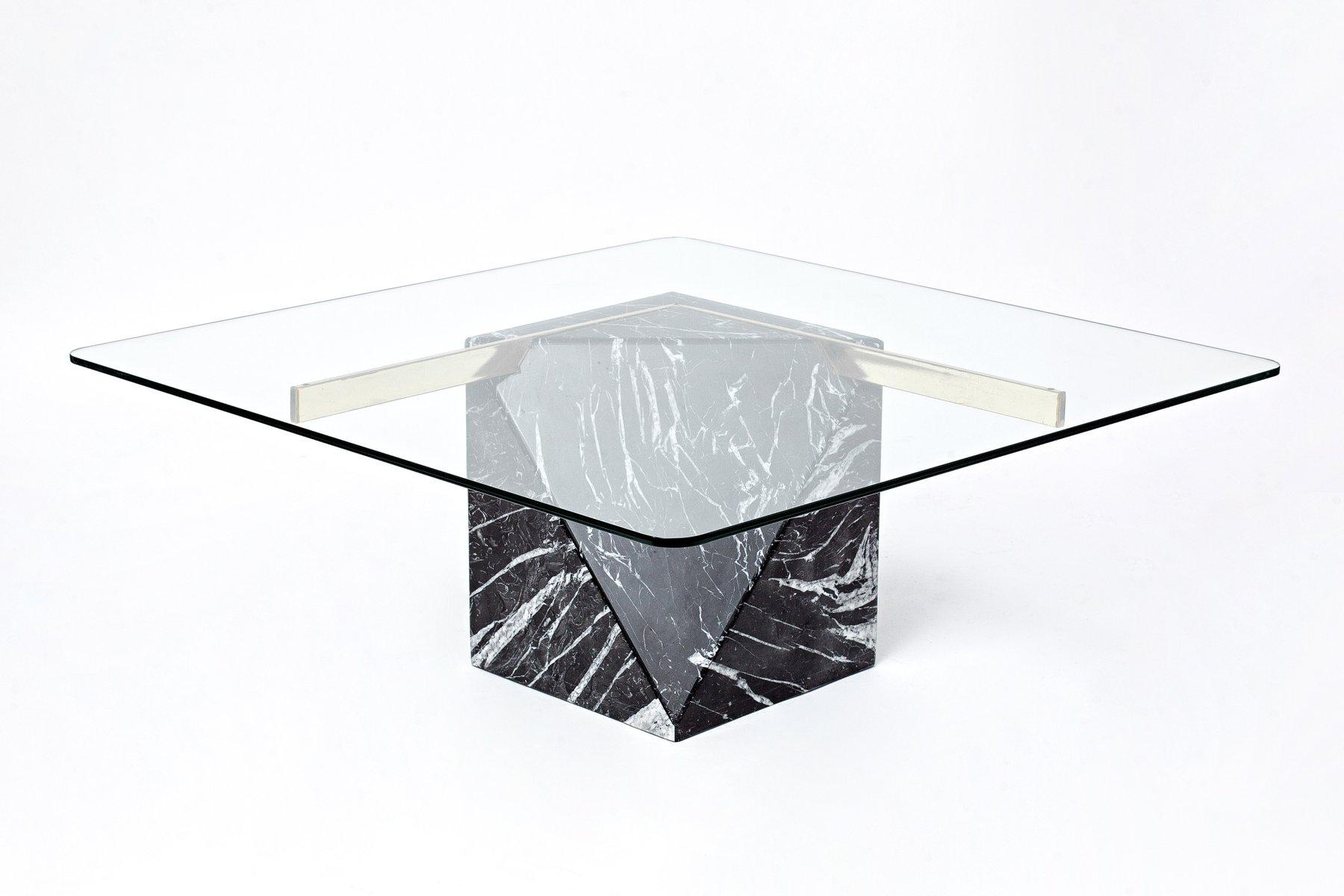 comfortline ks federkernmatratze h4 90x200 cm. Black Bedroom Furniture Sets. Home Design Ideas