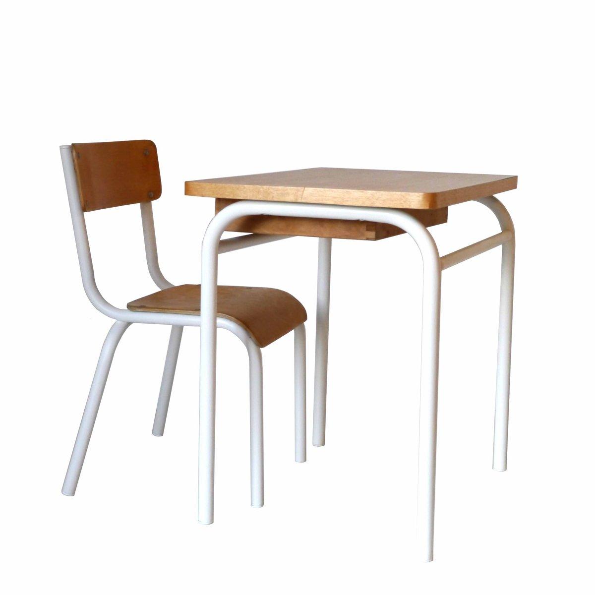 school desk chair 1950s for sale at pamono rh pamono co uk school desk chair combo school desk chair feet