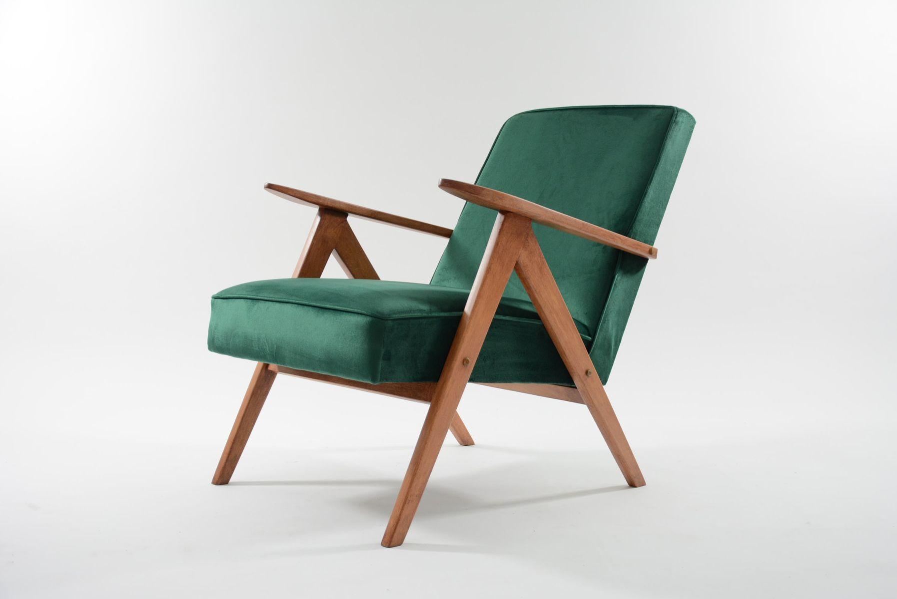 po ng sesselbezug ii biege grau sesselbezug po ng ii. Black Bedroom Furniture Sets. Home Design Ideas