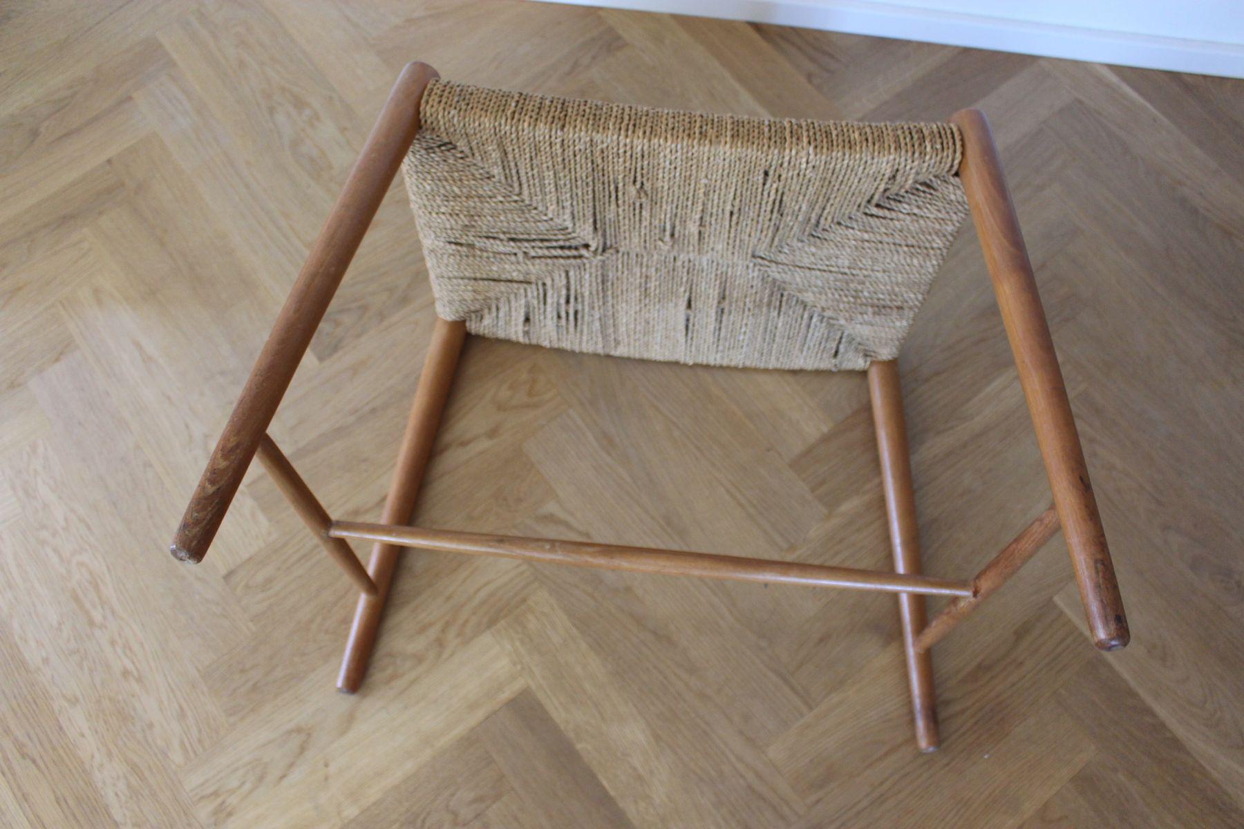 Sgabello da bar sedia cucina colore a scelta sgabelli in deversi