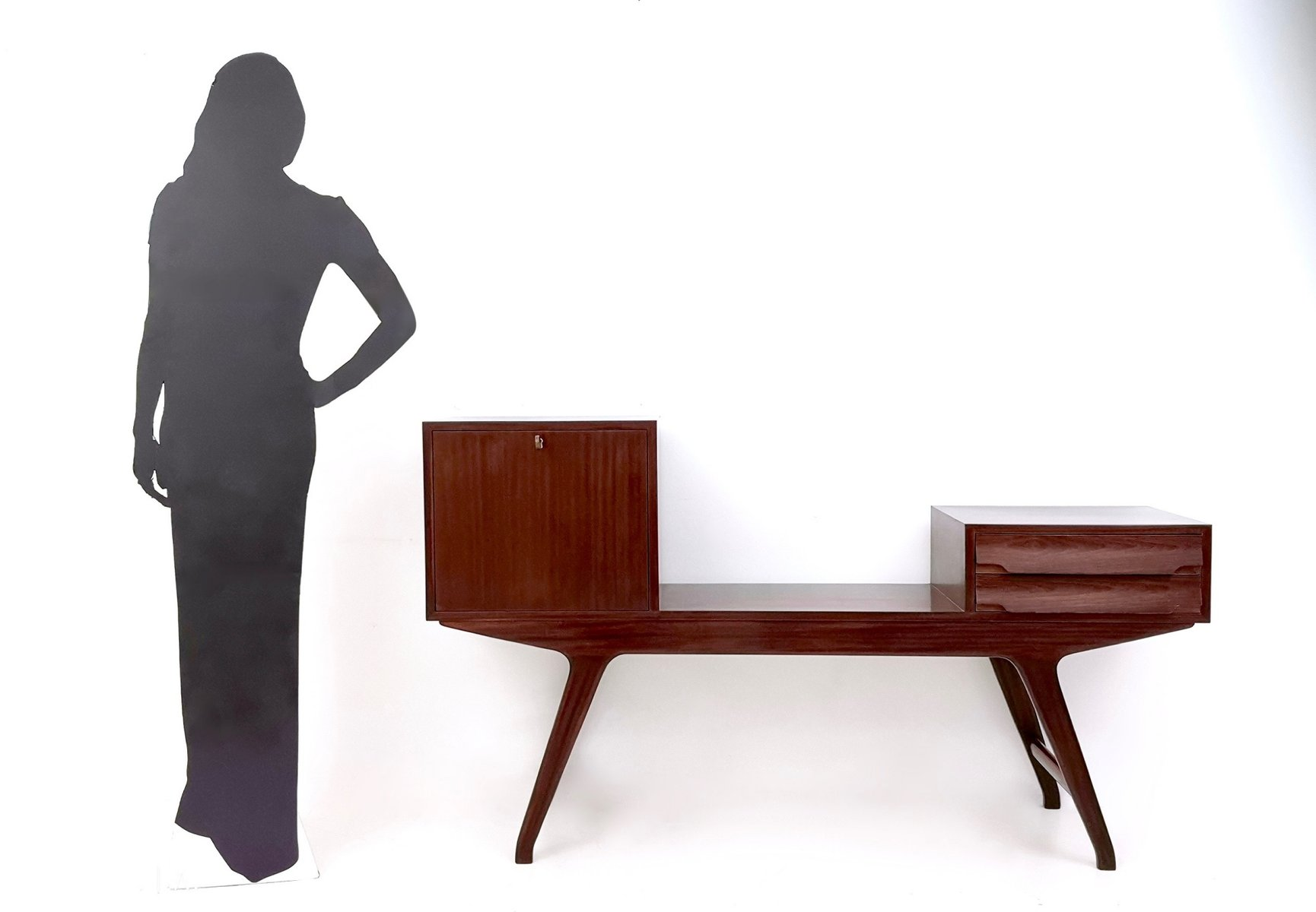 mahagoni Weitere Schränke online kaufen | Möbel-Suchmaschine ...