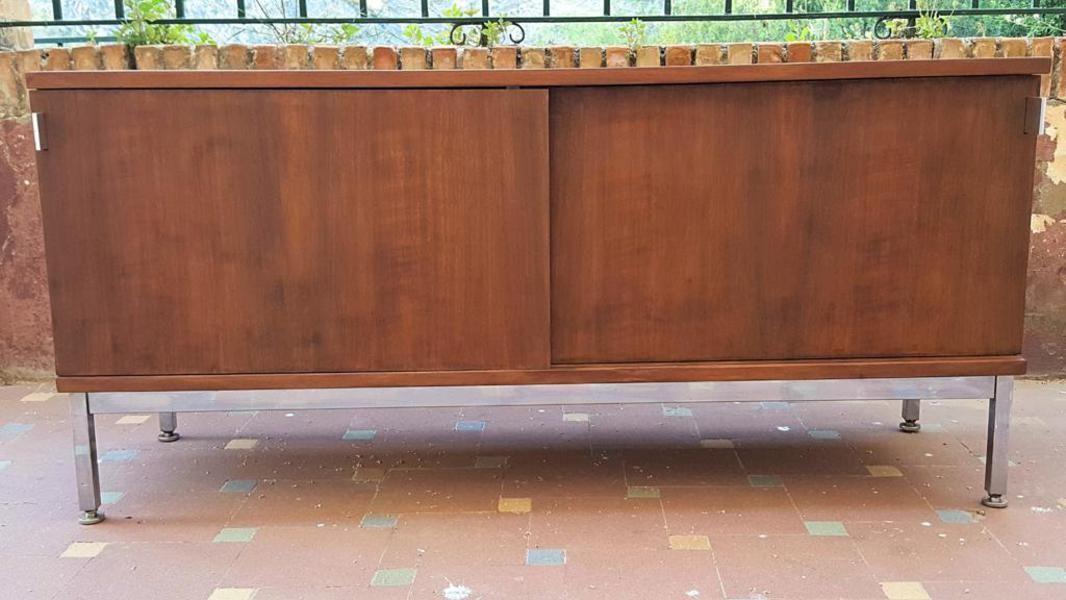 Sideboard von Maga, 1960er
