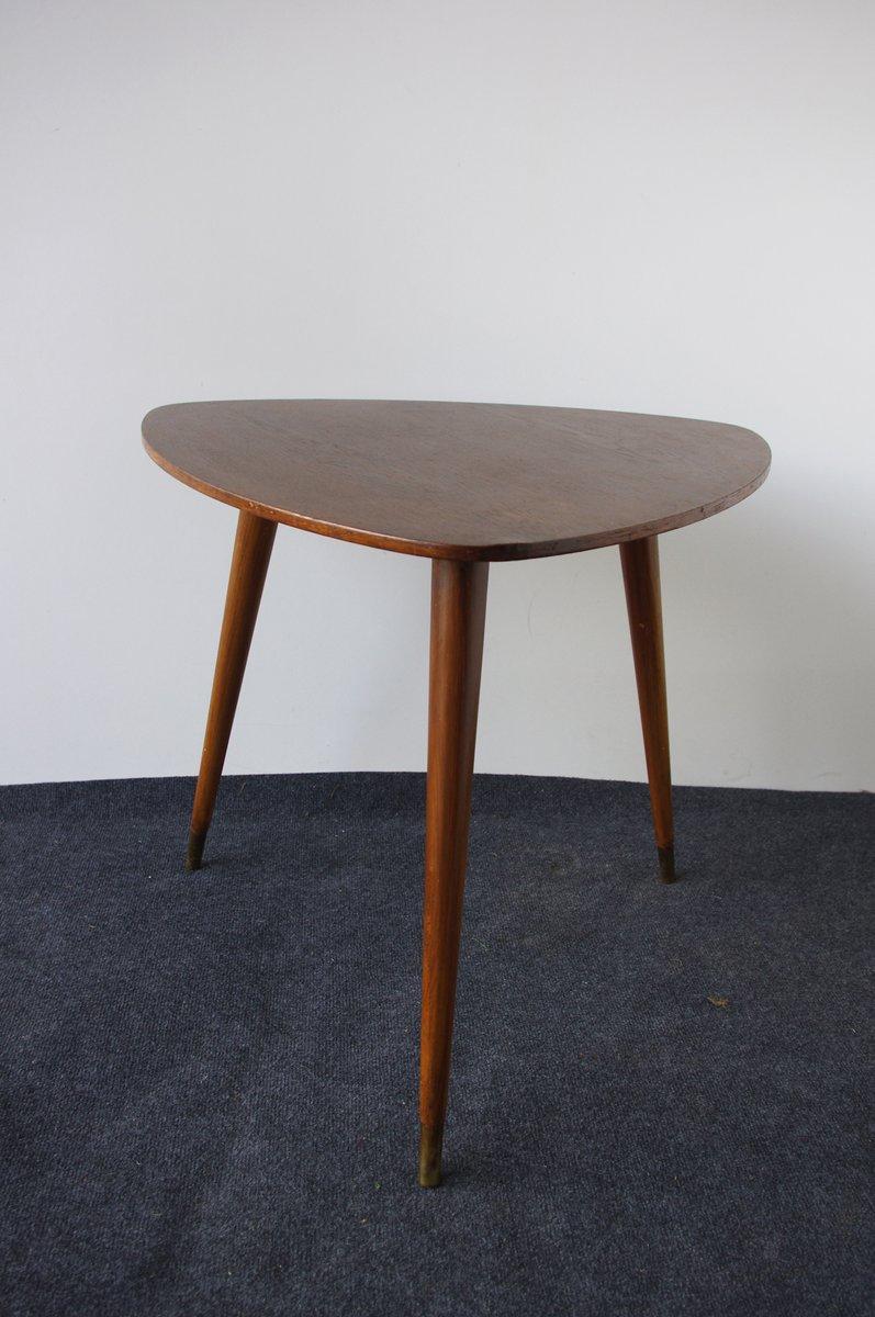 Kondor Couchtisch, 1960er