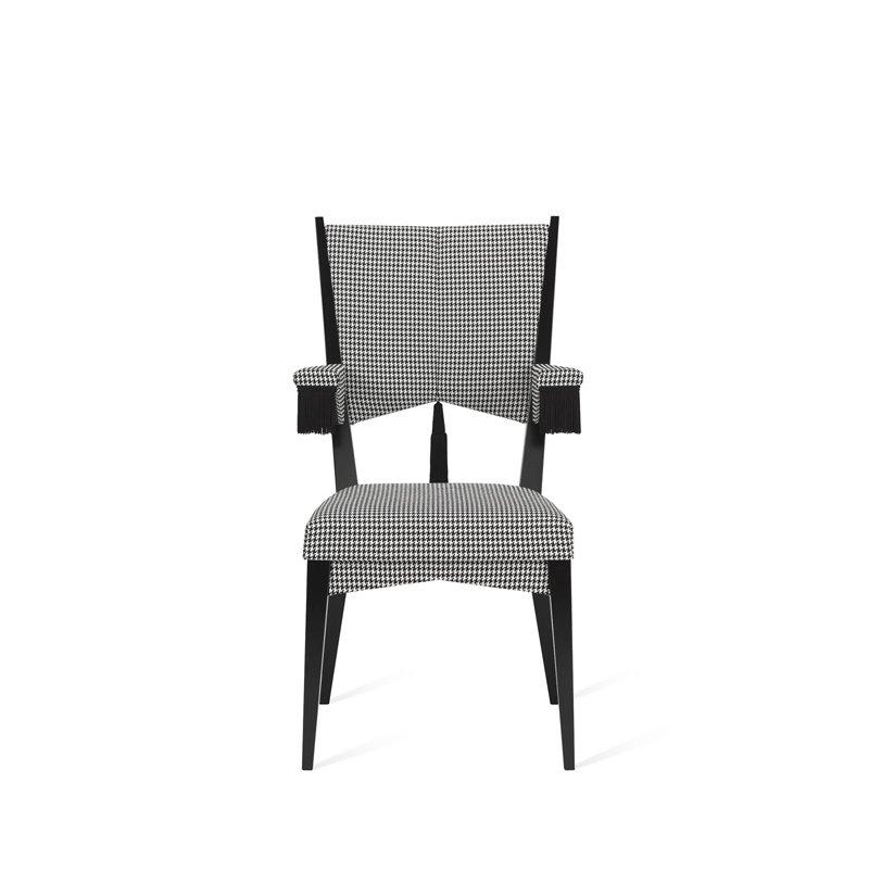 Xo Elbow Chair from ESTEMPORANEO en venta en Pamono f0952875e4e2