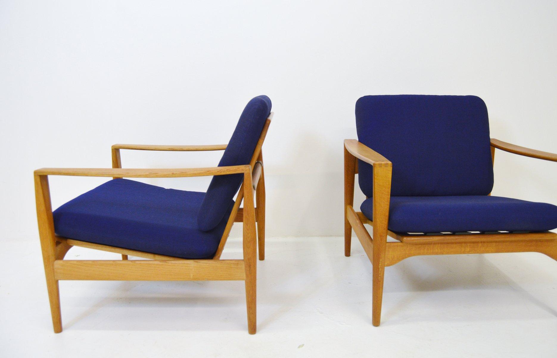 Poltrone moderne saldi poltrone moderne di design divani for Poltrone moderne