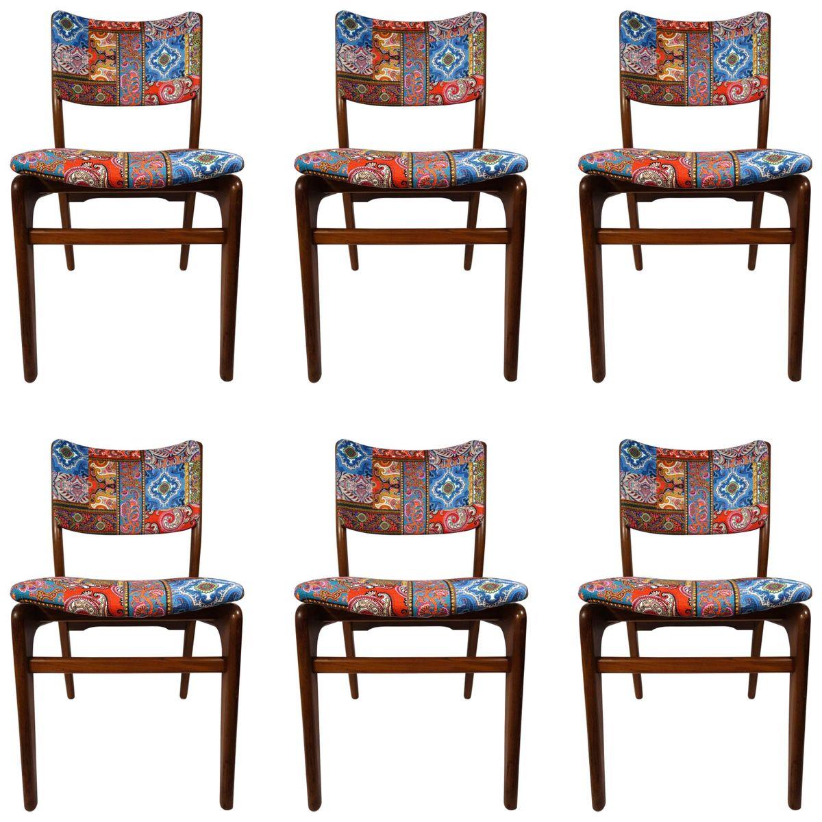 patchwork Esszimmerstühle online kaufen   Möbel-Suchmaschine ...
