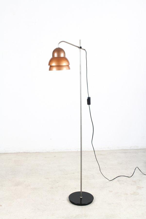 Bluebell Stehlampe, 1960er