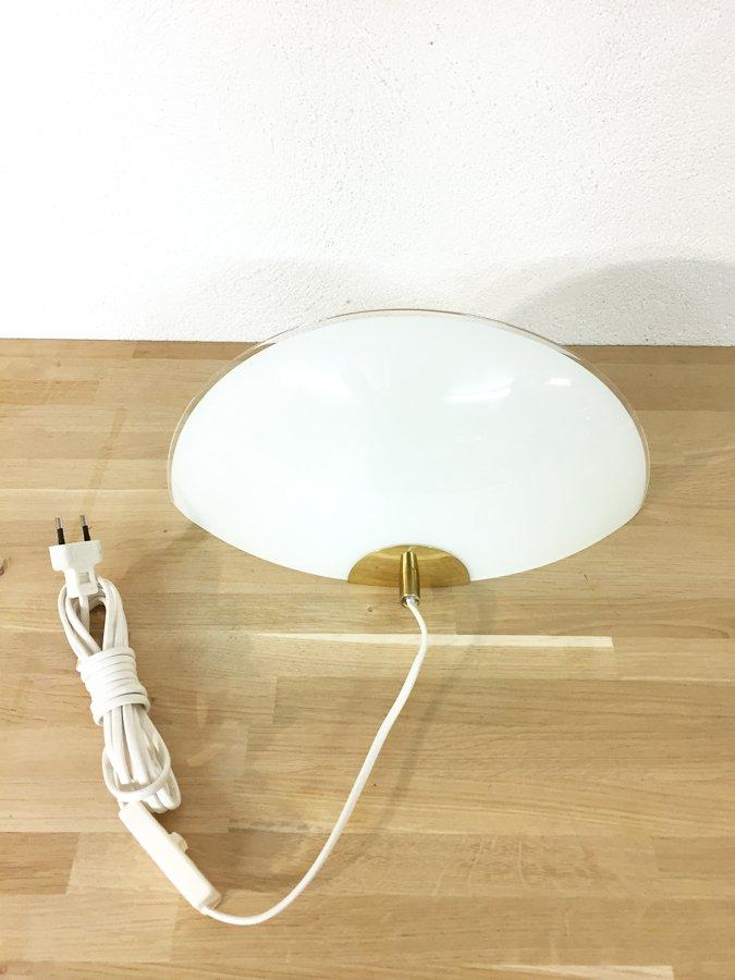 Solist Wandlampe von Ikea, 1970er