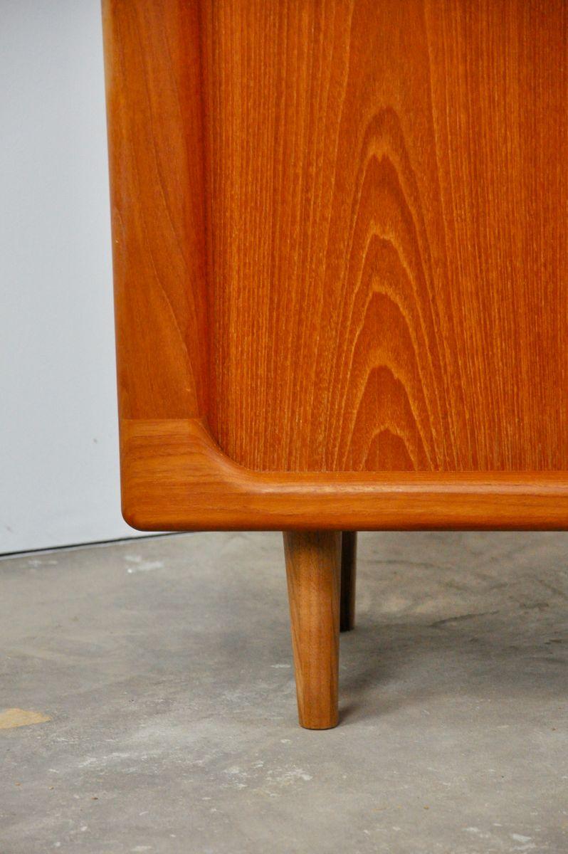 meuble danois 1960s - Meuble Danois