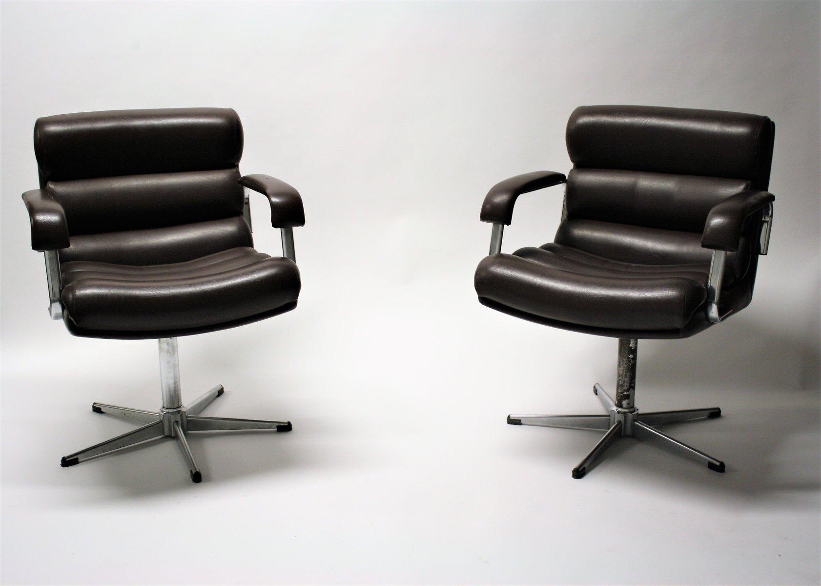 brown-aluminum Büromöbel-Serien online kaufen   Möbel-Suchmaschine ...