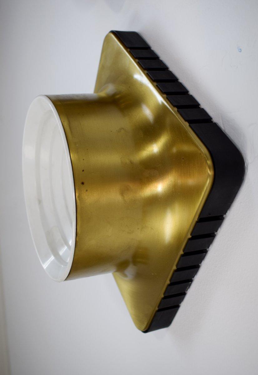 Wandlampen von Targetti, 1970er, 12er Set