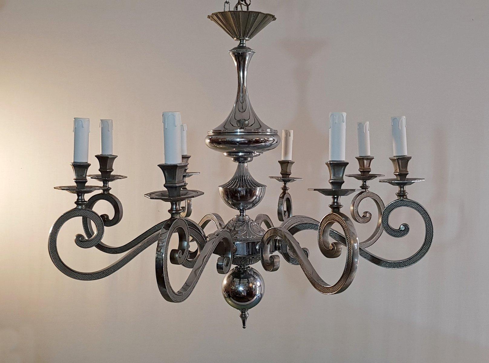 Lampadario barocco: wandlampe barocco a kollektion barocco by