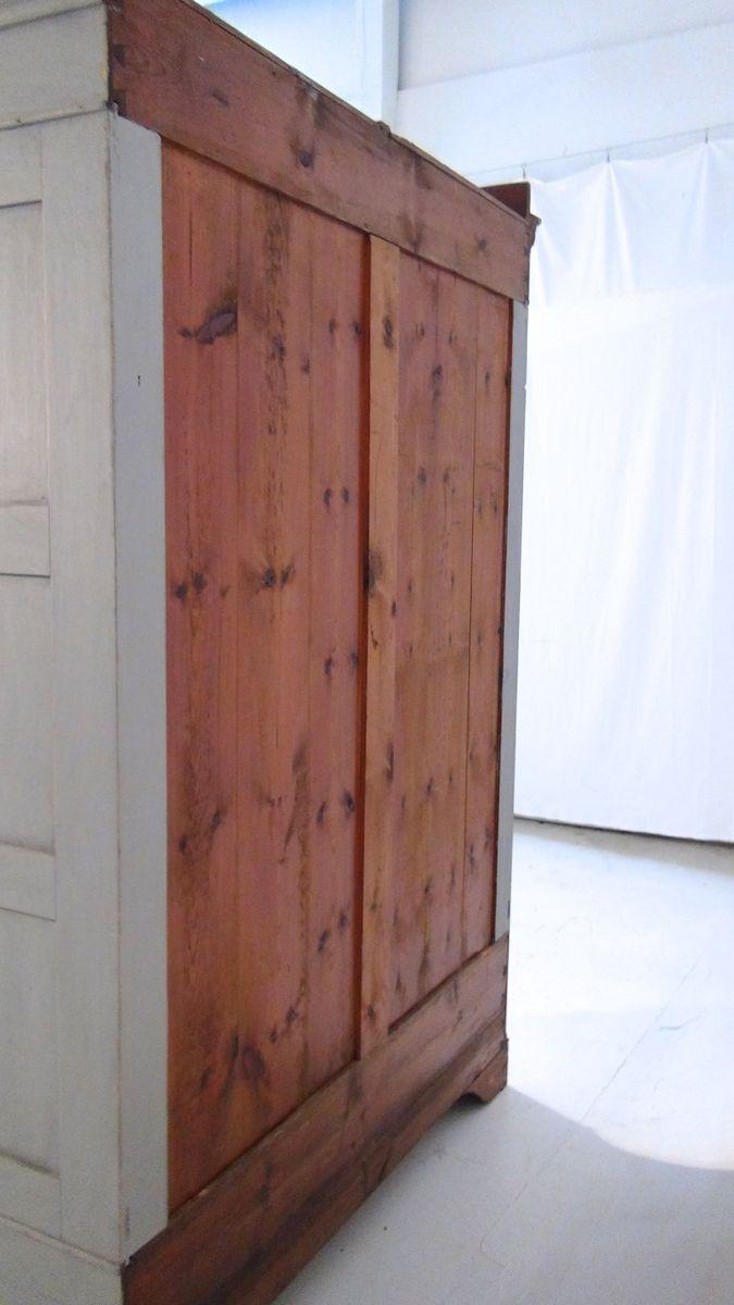 Antique Carved 2 Door Armoire 3. $2,745.00. Price Per Piece