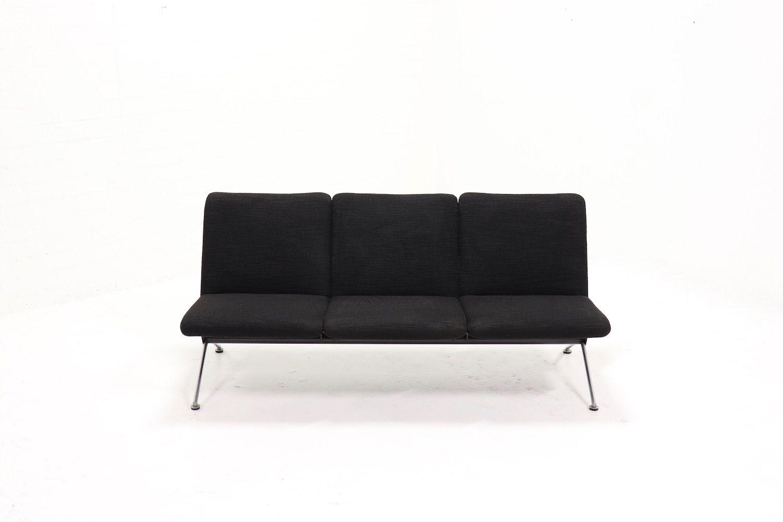 3 sitzer sofa modell 1714 von a r cordemeijer f r gispen 1961 bei pamono kaufen. Black Bedroom Furniture Sets. Home Design Ideas