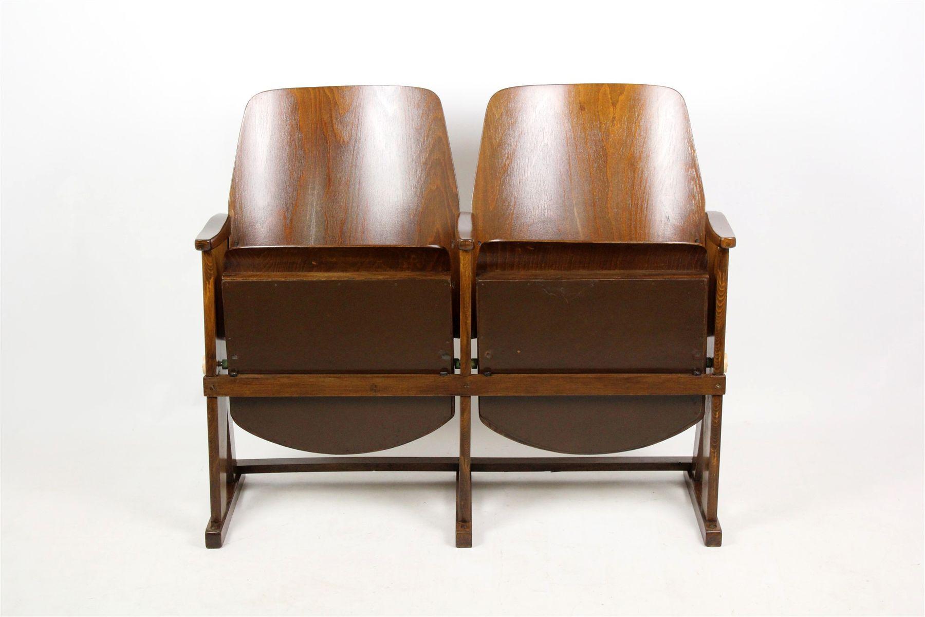 tribeca 3 sitzer sofa mineralblau cafe bock. Black Bedroom Furniture Sets. Home Design Ideas