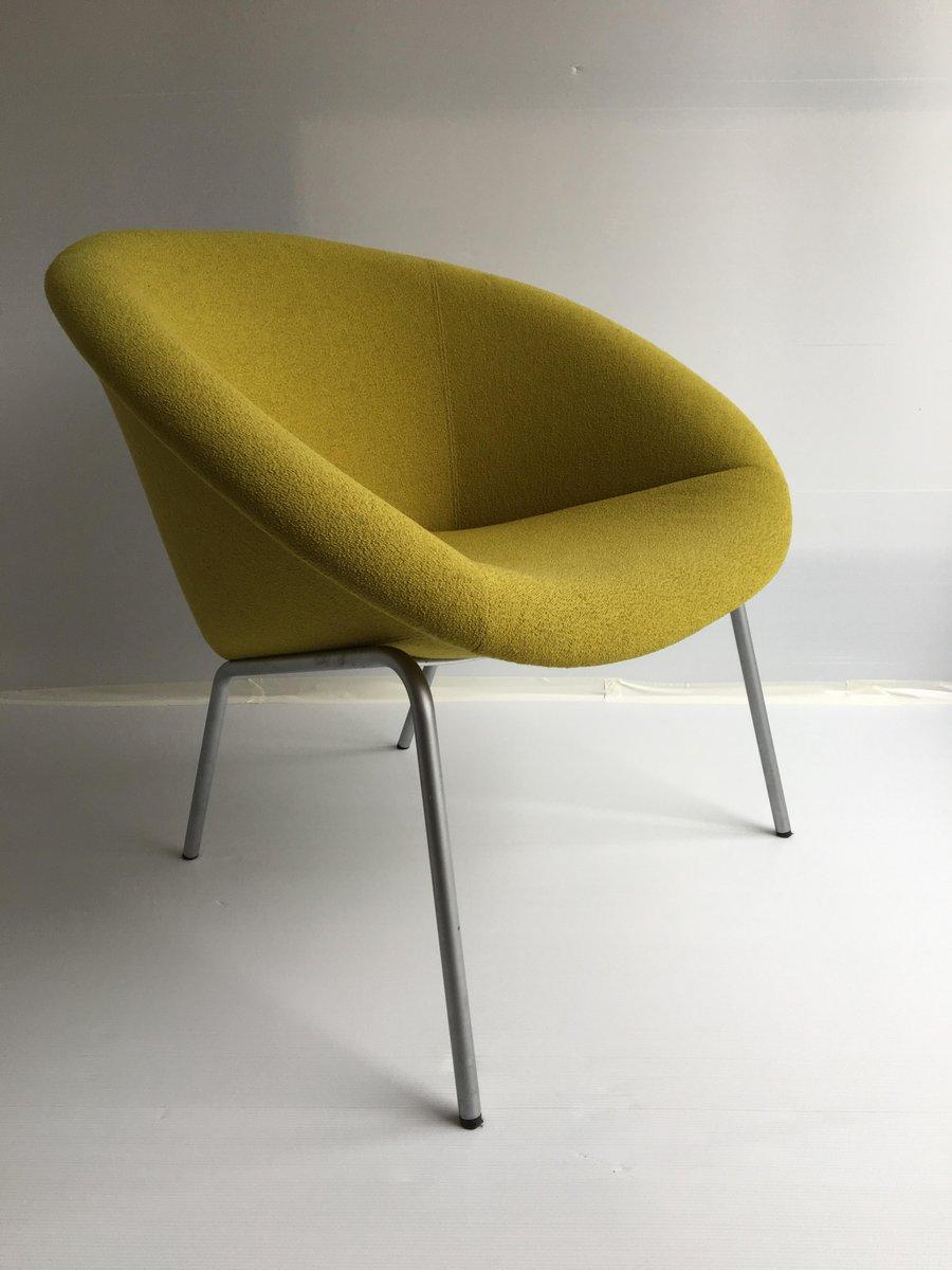 Modell 369 Sessel von Walter Knoll, 1950er