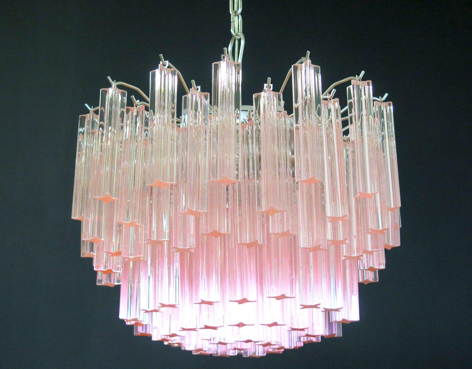 Lampadario di murano incantevole lampadario murano usati in