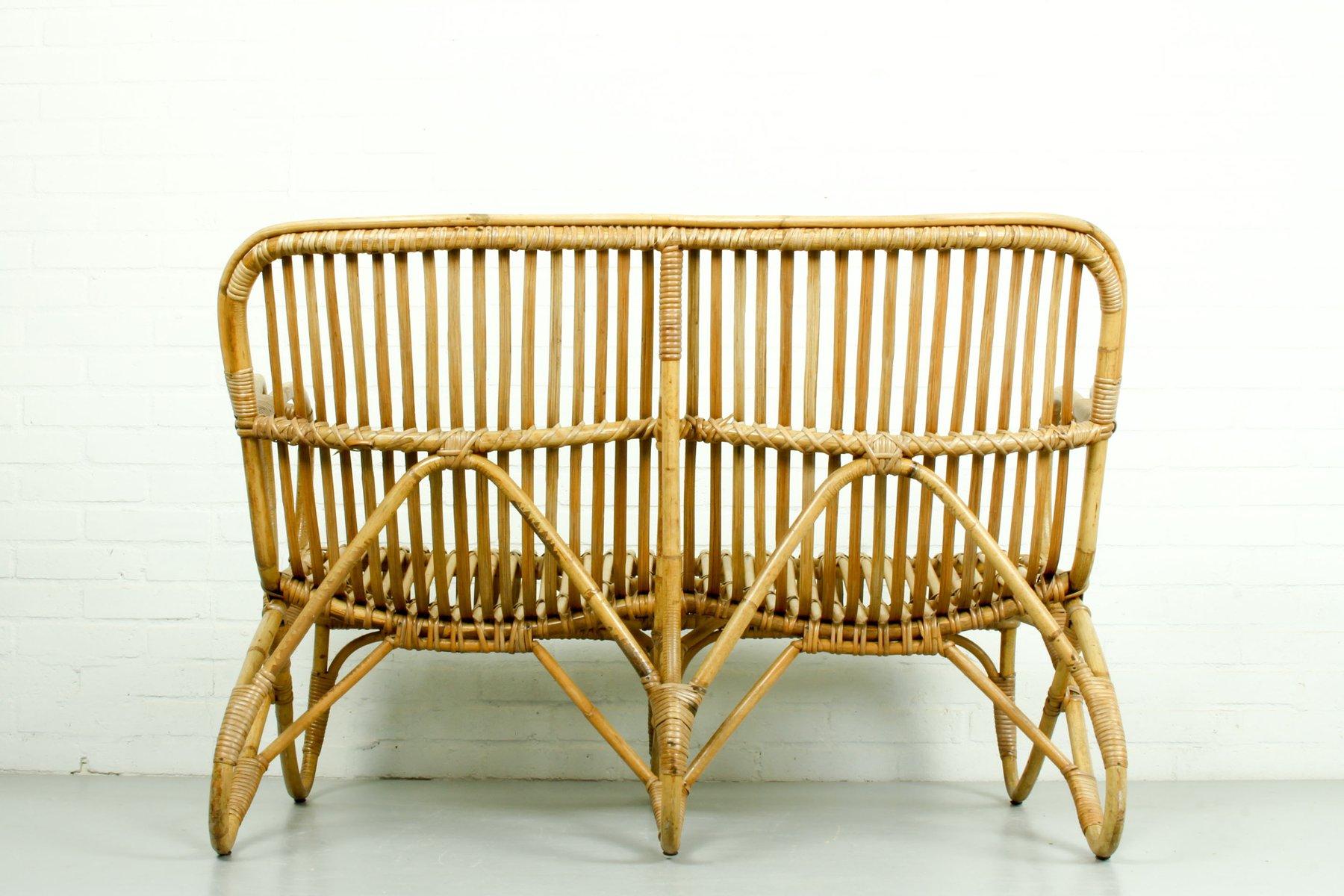rattan living room furniture seaside cottage price per set rattan living room set by dirk van sliedrecht for rohé noordwolde