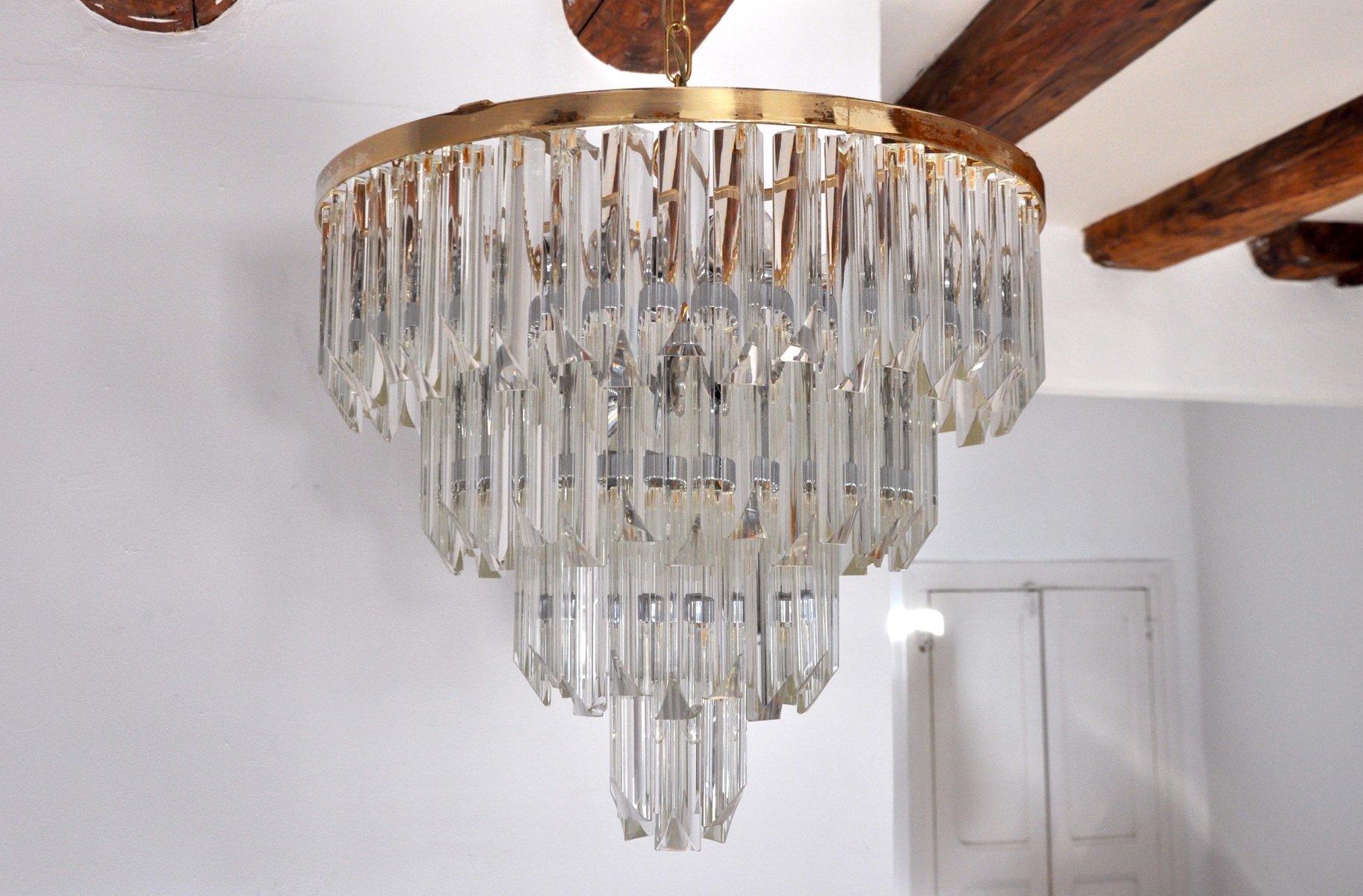 Kronleuchter Für Jugendzimmer ~ Deckenlampe hÄngelampe kronleuchter castello design von kÖgl