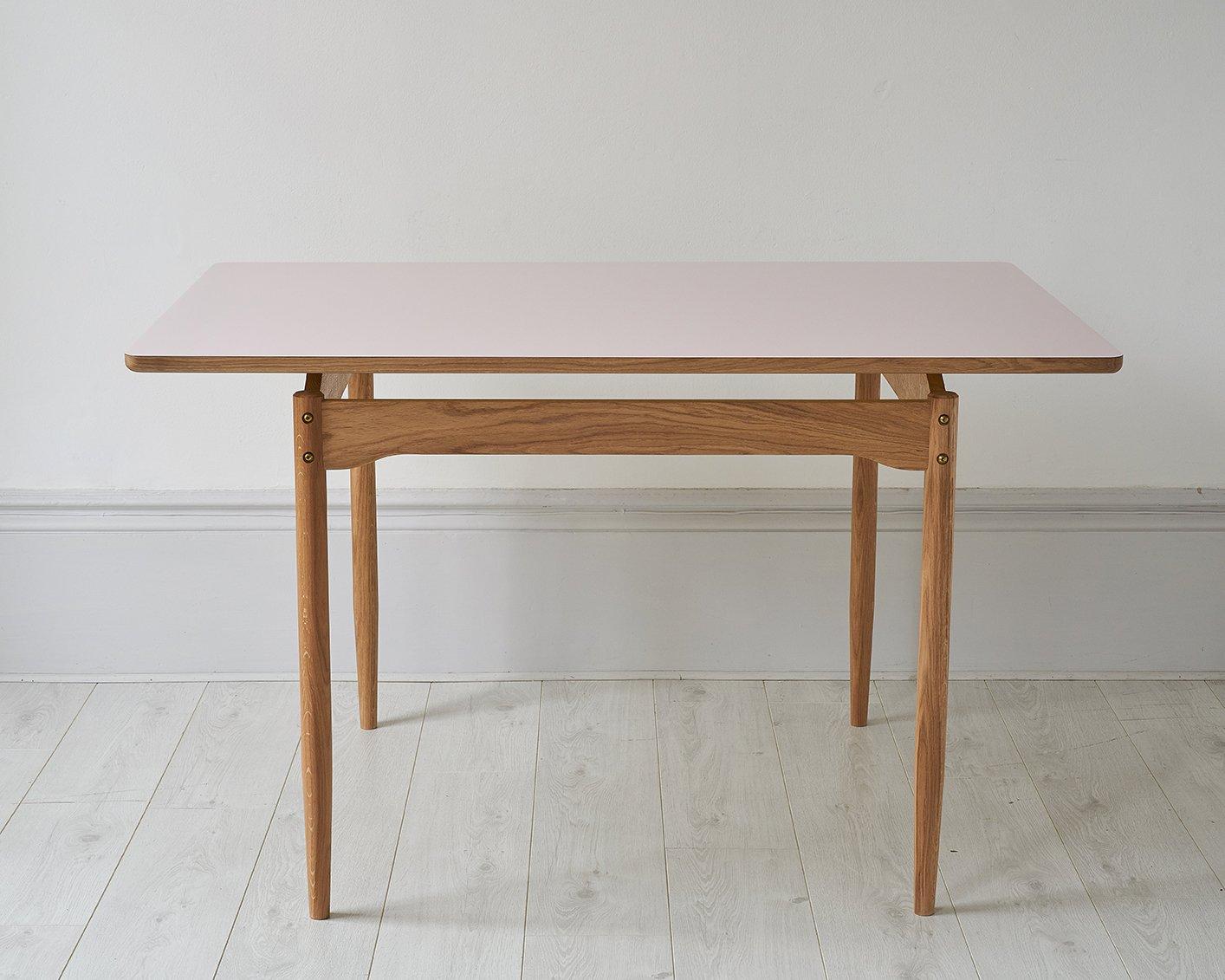 Hideout Tisch von King & Webbon