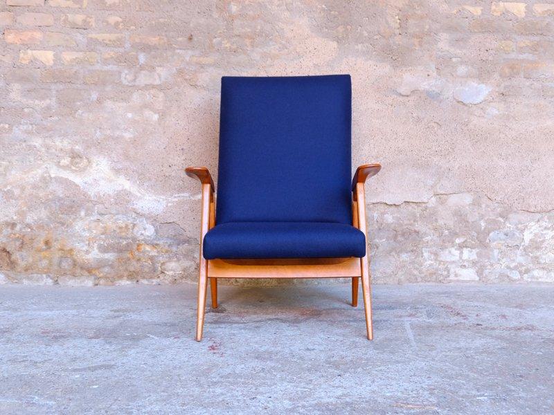 Stuhl Filzbezug Trendy Stuhl Aus Holz With Stuhl Filzbezug