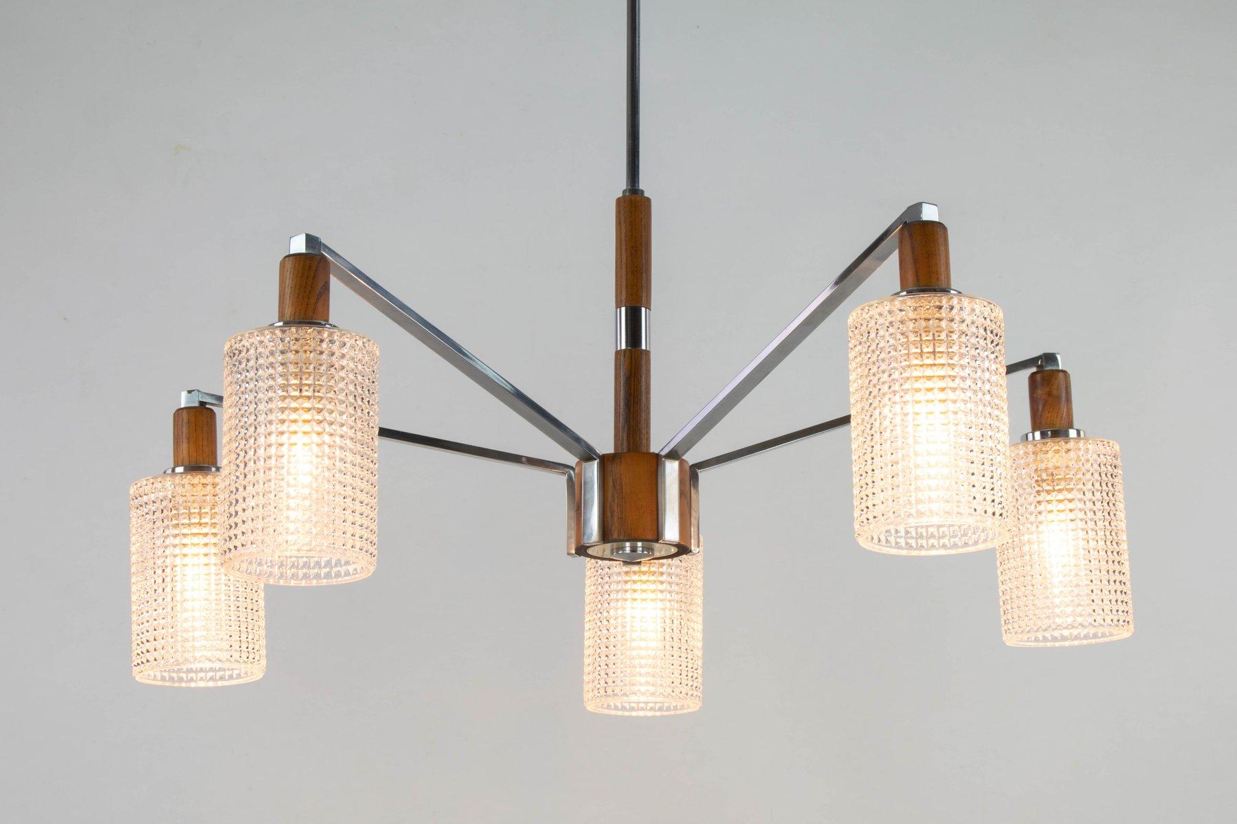 Plafoniere Legno E Vetro : Lampadario legno e vetro: lampada da tavolo in vetro modello