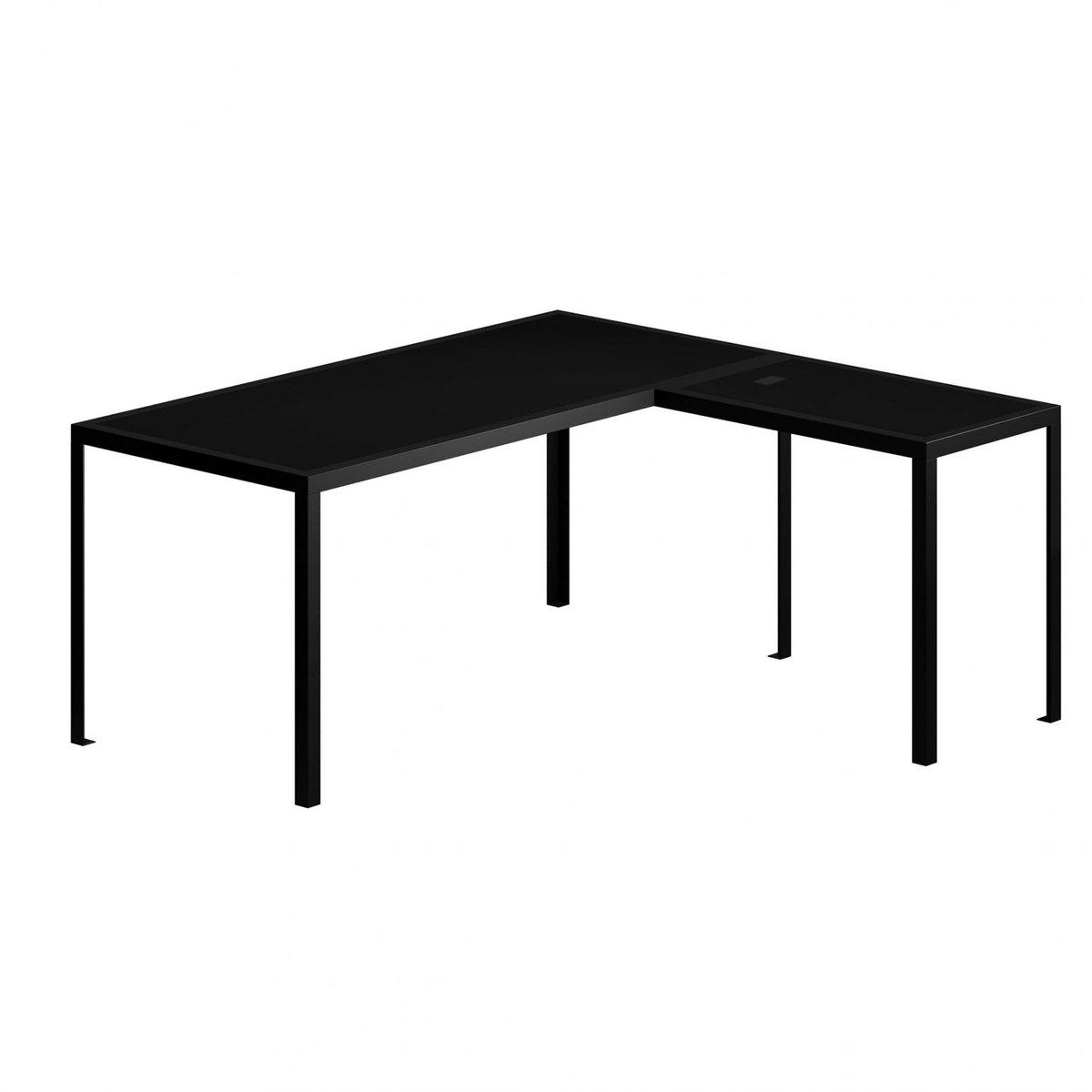 Besonders kleiner TAVOLO Tisch in Weiß von Maurizio Peregalli für Zeus