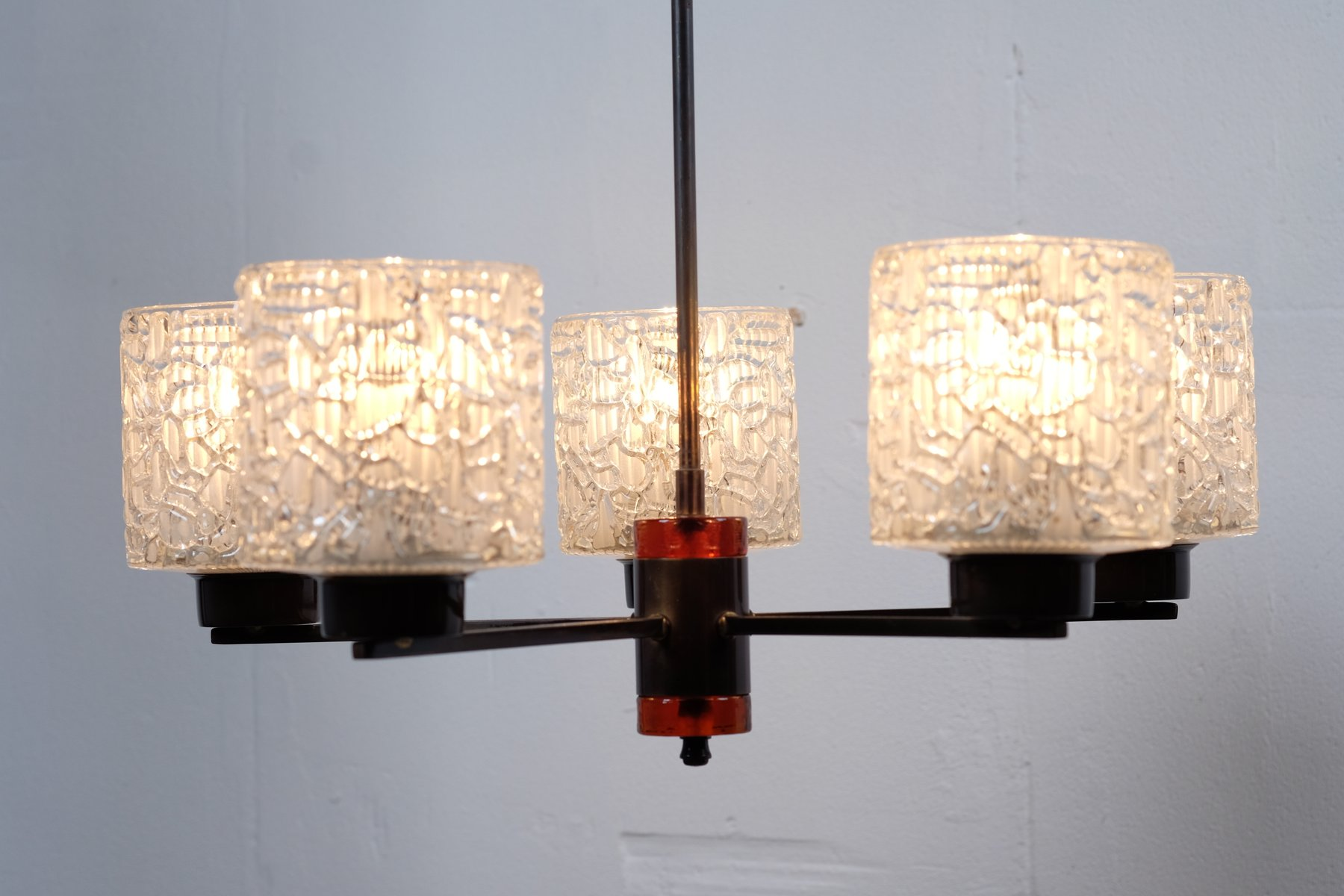 Kronleuchter Palazzo ~ Hillebrand lighting kronleuchter online kaufen möbel suchmaschine