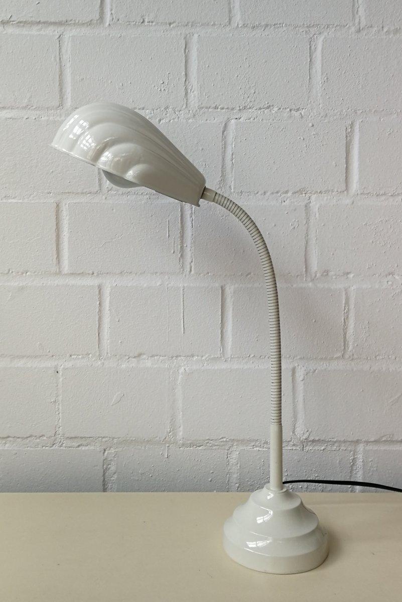Tischlampe von Brilliant, 1970er