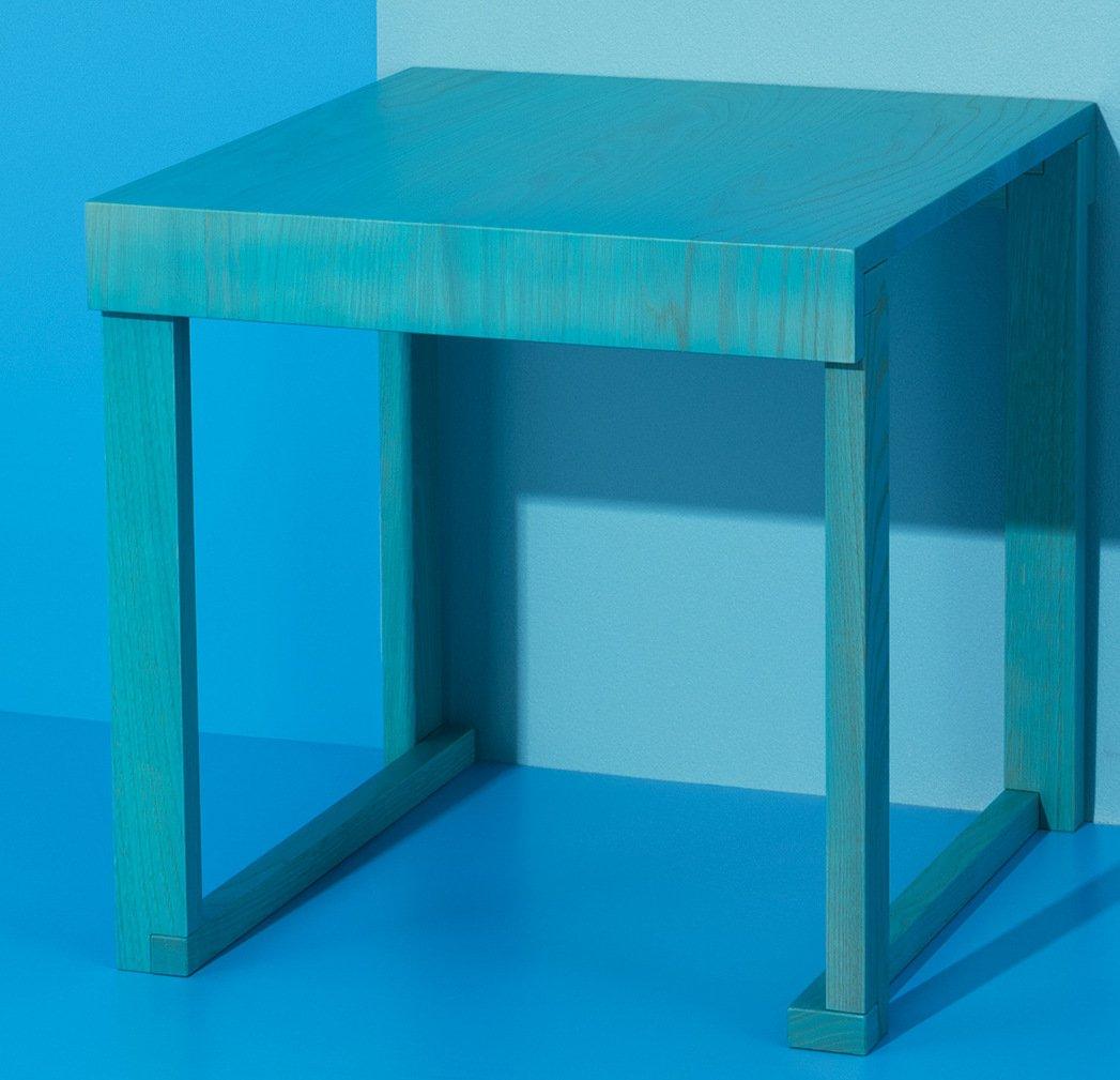 EASYoLo Seagull Kindertisch von Massimo Deutschei Architetto für Proge... | Kinderzimmer > Kindertische > Spieltische | Holz | Progetto Arcadia