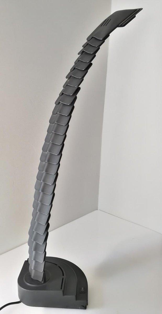 Proteo Lampe von Mario Bertorelle für JM Massanzago, 1970er