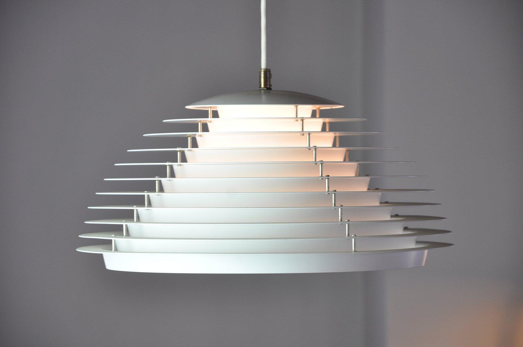 Plafoniere Da Soffitto Di Design : Lampade da soffitto design plafoniera faretti luci lampada