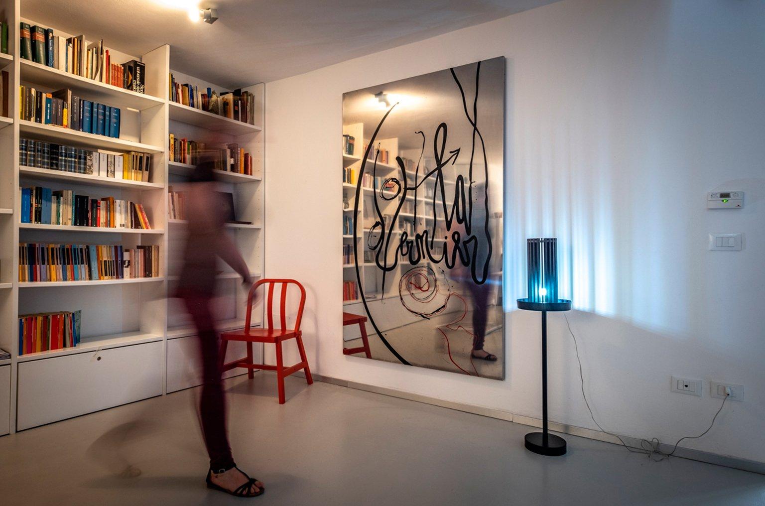 randome weinhalter f r die wand aus holz von myop 2017. Black Bedroom Furniture Sets. Home Design Ideas