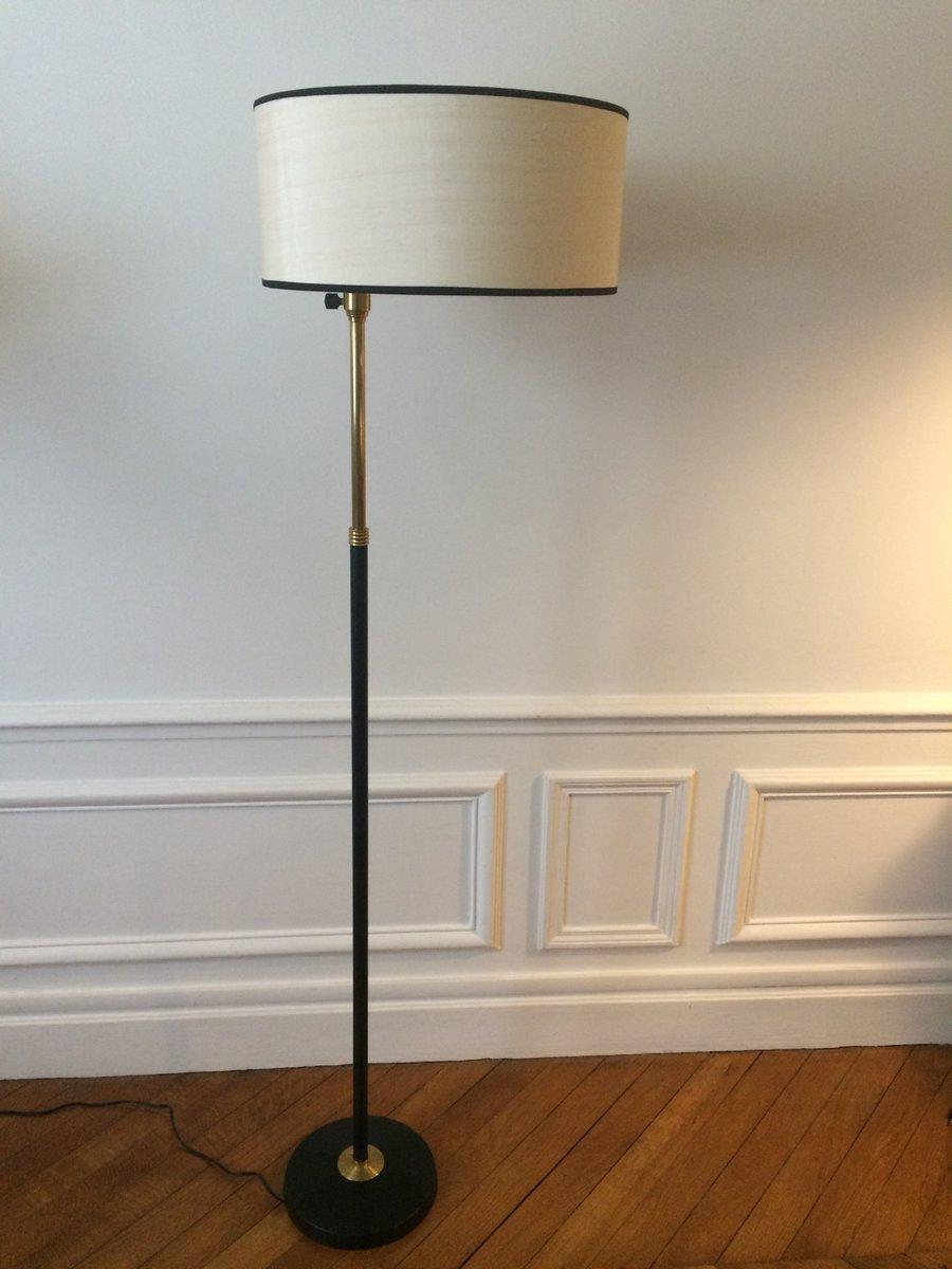 Stehlampe von Monix, 1950er
