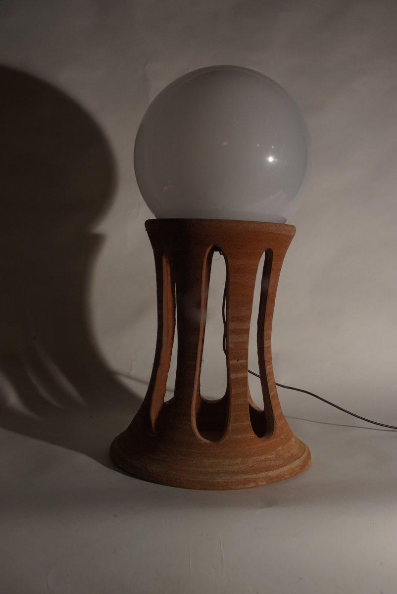 Cottolo Stehlampe von Duccio Trassinelli