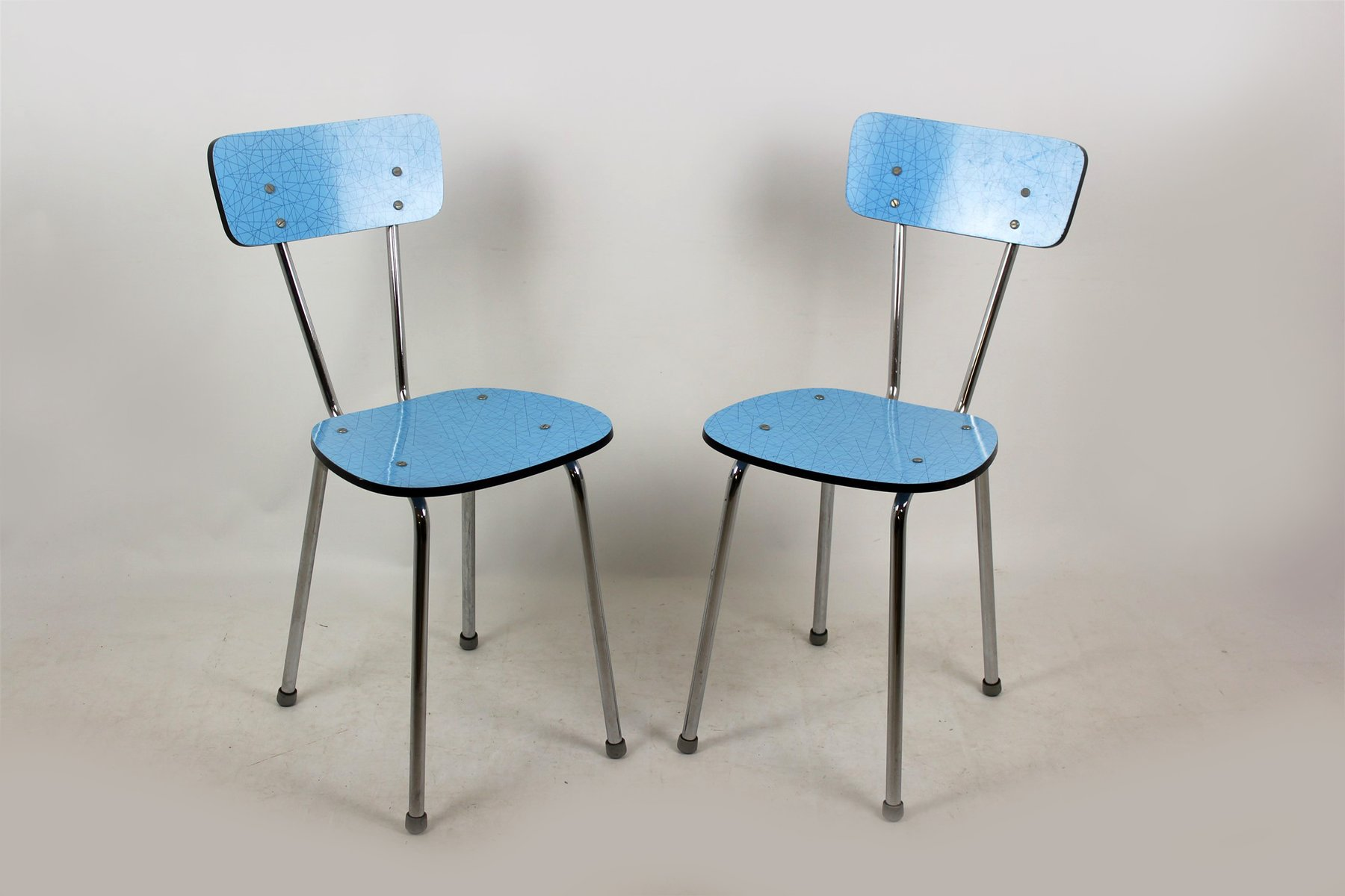 Sedie tavoli da cucina altezza tavoli cucina showroomdelserramento