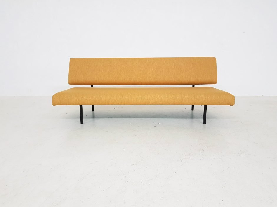 Dutch Daybed, 1960s