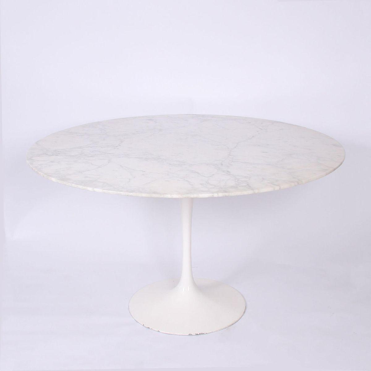 Saarinen Dining Table, 1960s