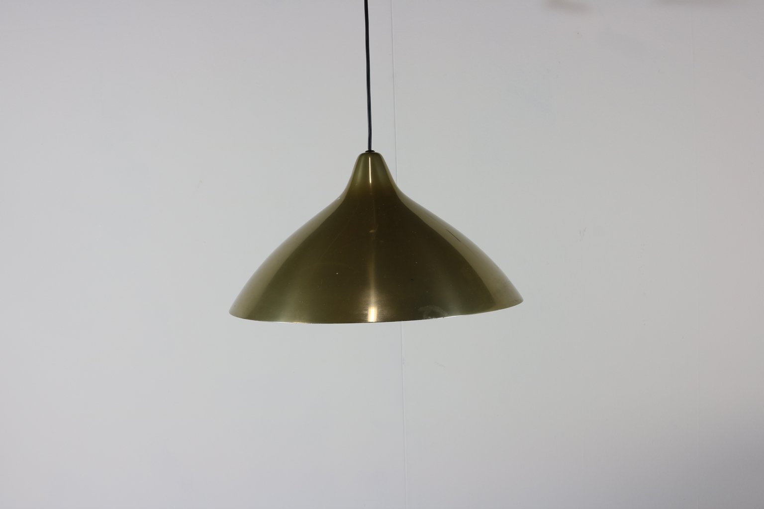 Pendant by Lisa Johansson-Pape for Orno