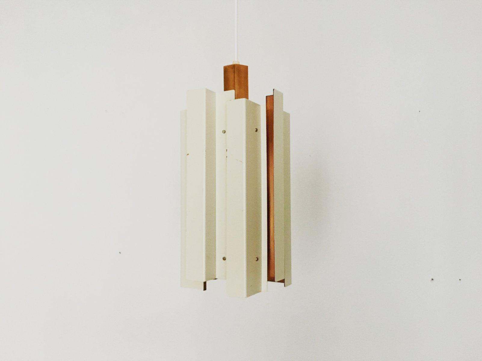 Lampada In Rame Design : Eleganza continentale del retro rame luci a parete home tv lampada