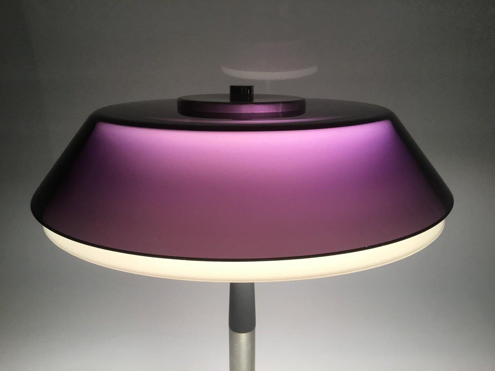 Lampada Scrivania Viola : Lampade da scrivania viola: lampade da scrivania viola facciamo luce