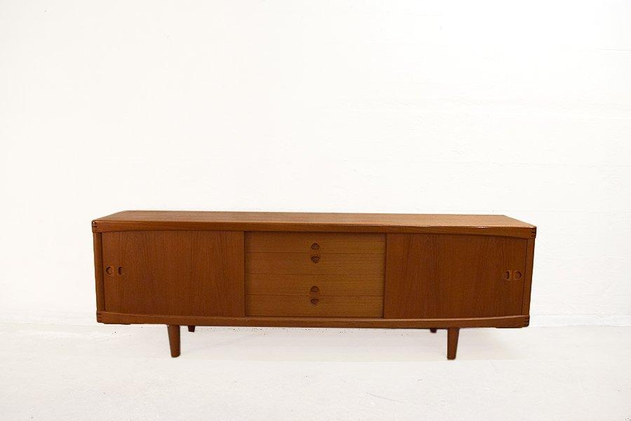 Eka Sideboard von Bramin, 1960er