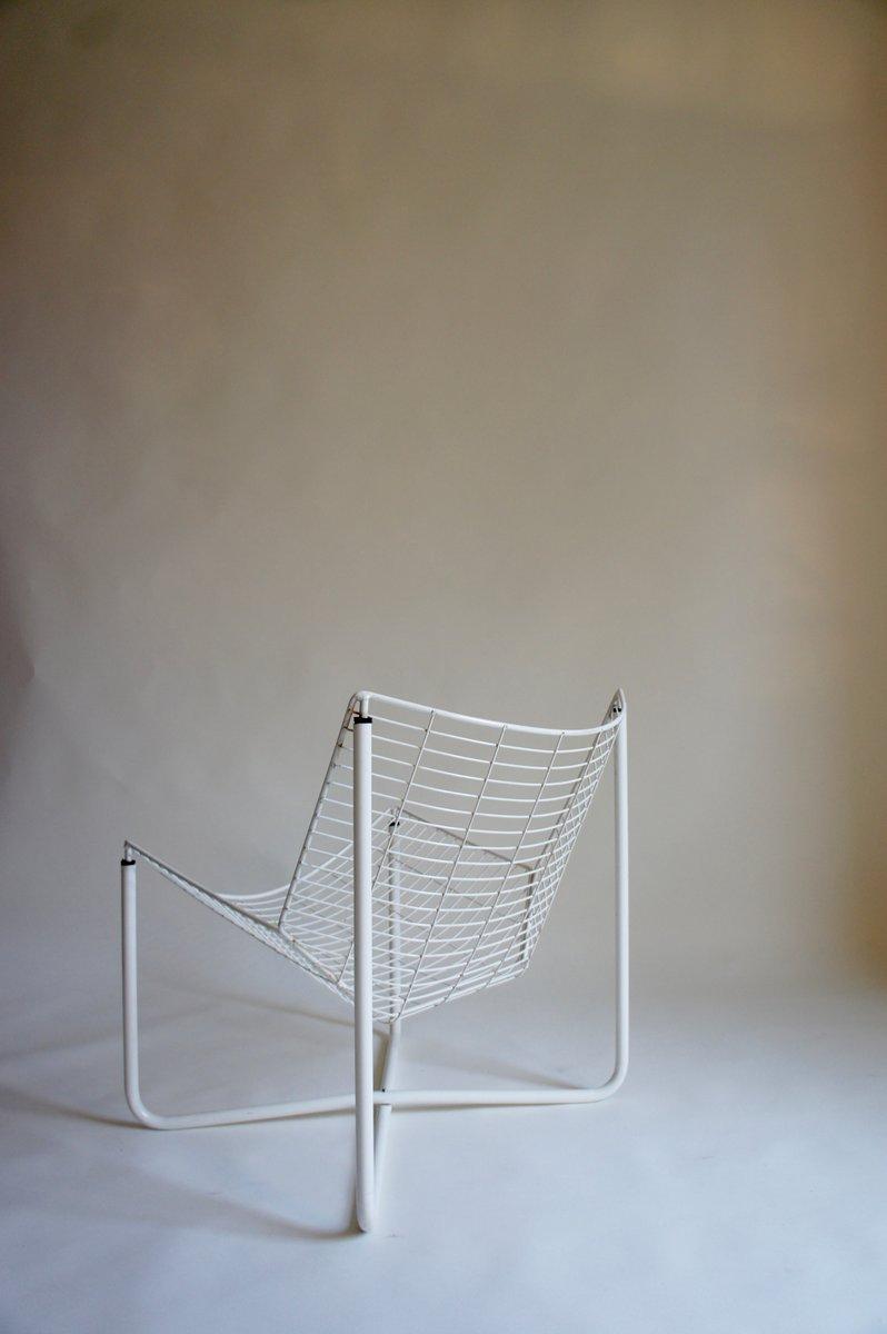 vintage sessel von niels gammelgaard f r ikea bei pamono. Black Bedroom Furniture Sets. Home Design Ideas