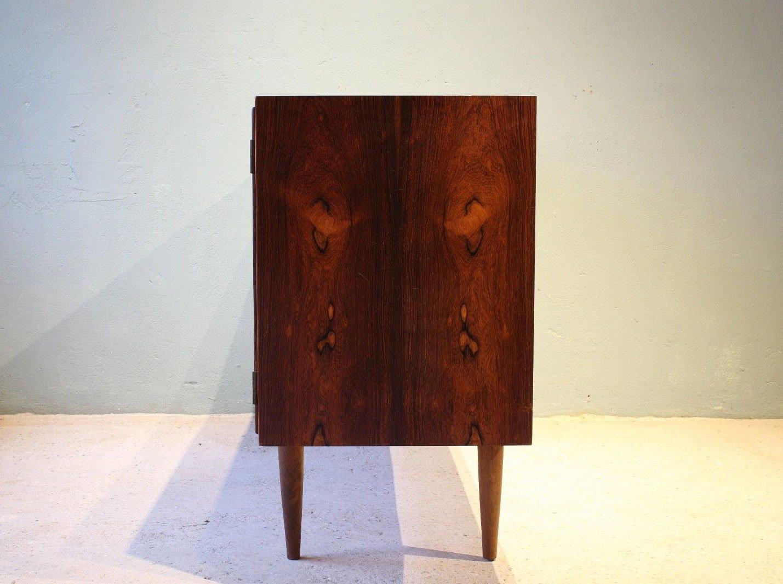 D nisches mid century sideboard von carlo jensen f r for Sideboard danisches design