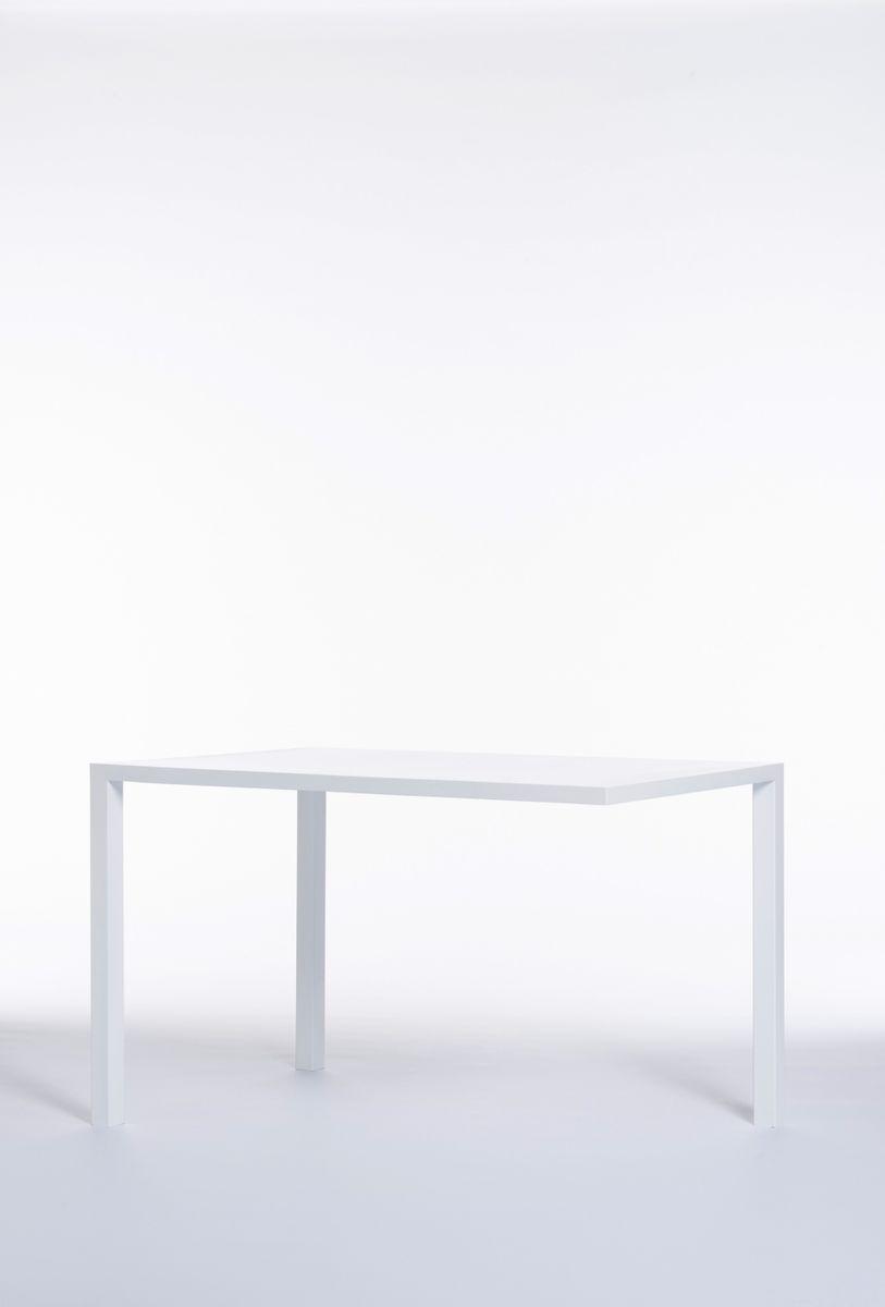 Mesa Design is Ten Years Old de stabil fe0d04c09abd