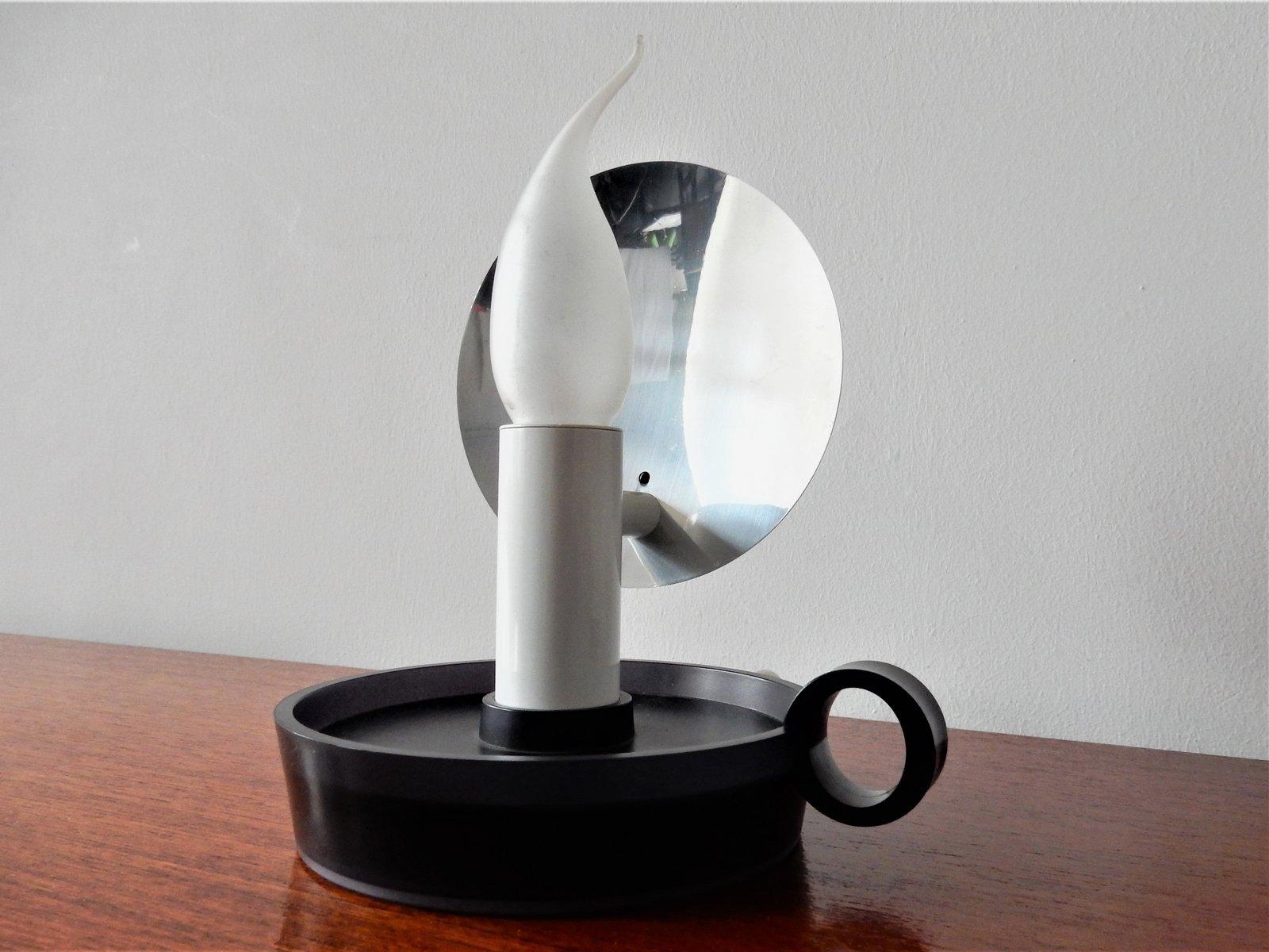 Italienische B.L.O. Tischlampe von Marcel Wanders für Flos, 2001