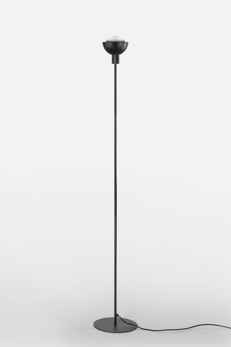 Lunatica LD584 Stehlampe von Elia Mangia für Stip, 2018