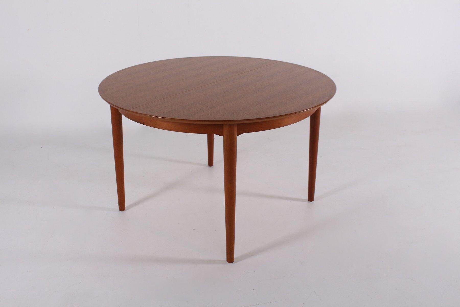 Vintage Barcelona Chair Von Mies Van Der Rohe Für Knoll Orazio