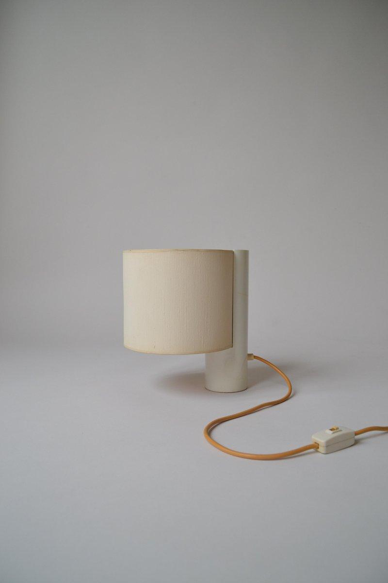 Flu Lampe von Giuliana Gramigna für Quattrifolio 1964, 1970er