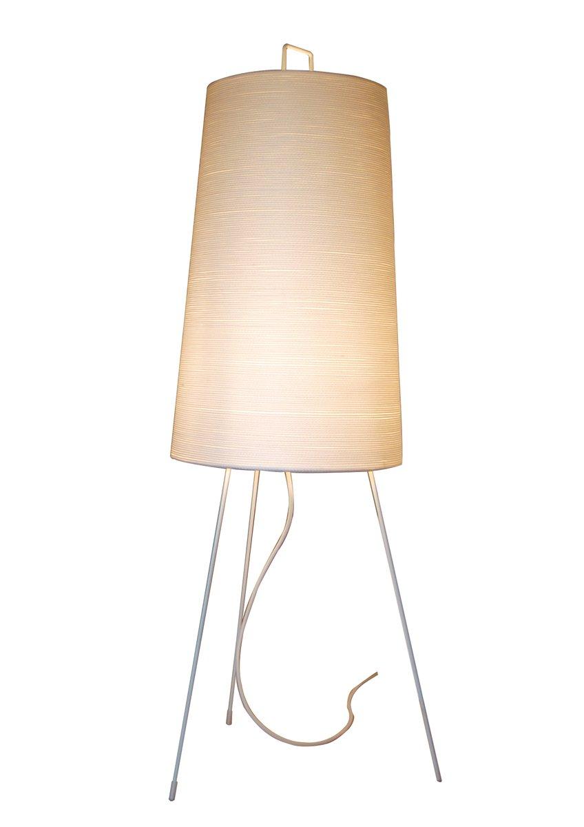 Tali Stehlampe von Yonoh für Fambuena Luminotecnia S.L.